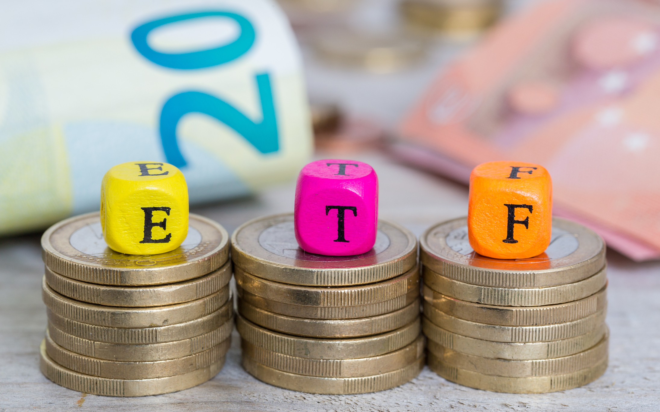 The Three Most Important Factors to Consider Before Investing in ETFs