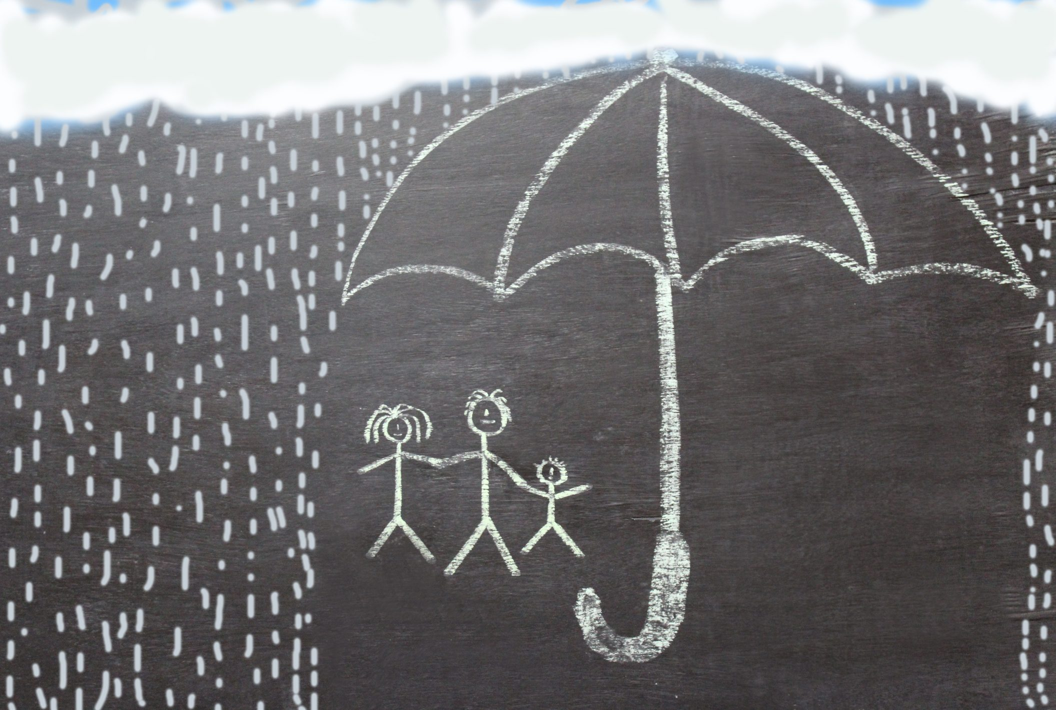 Three Things Women Need to Know About Life Insurance