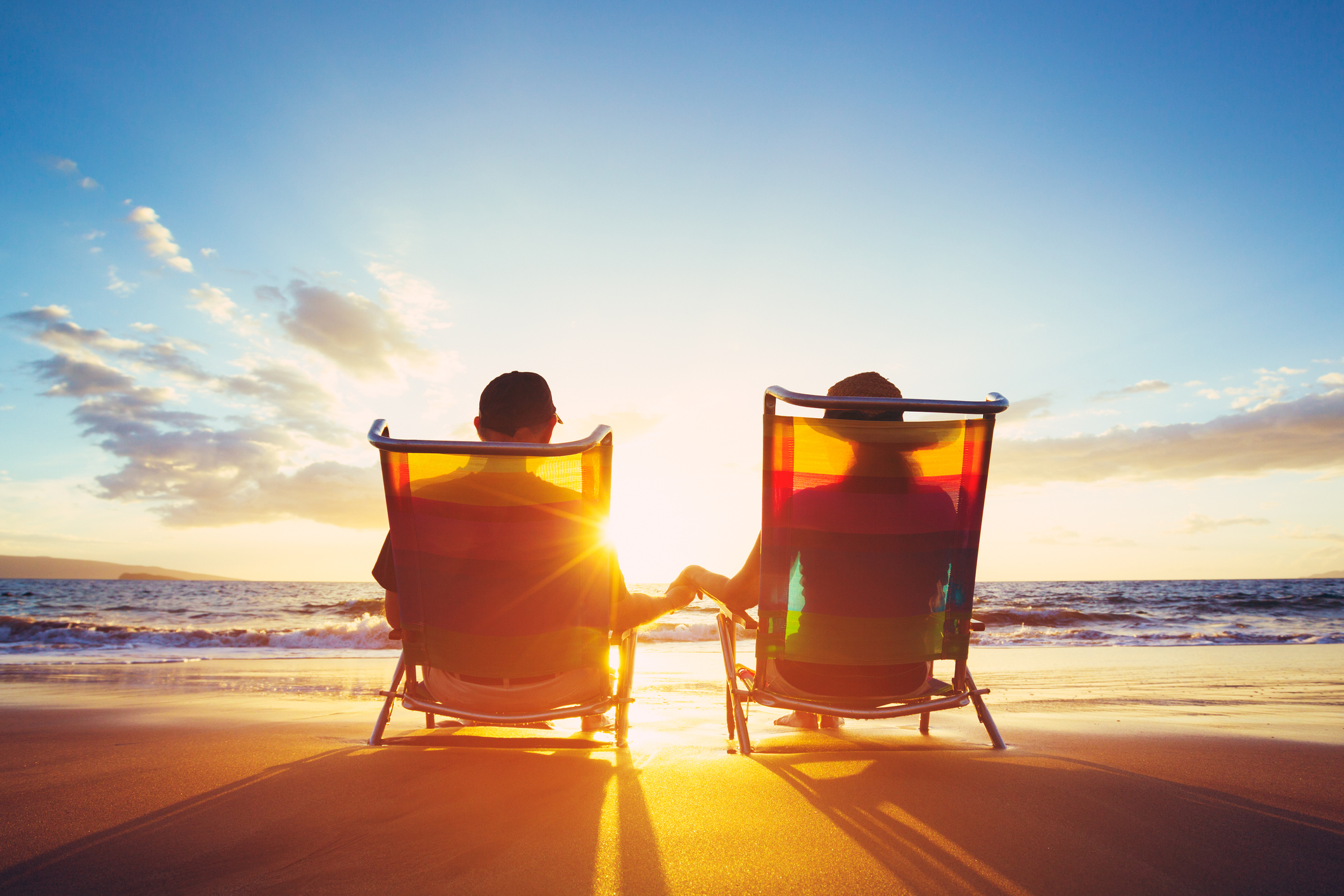 How to Prepare for a Dream Retirement at Any Age
