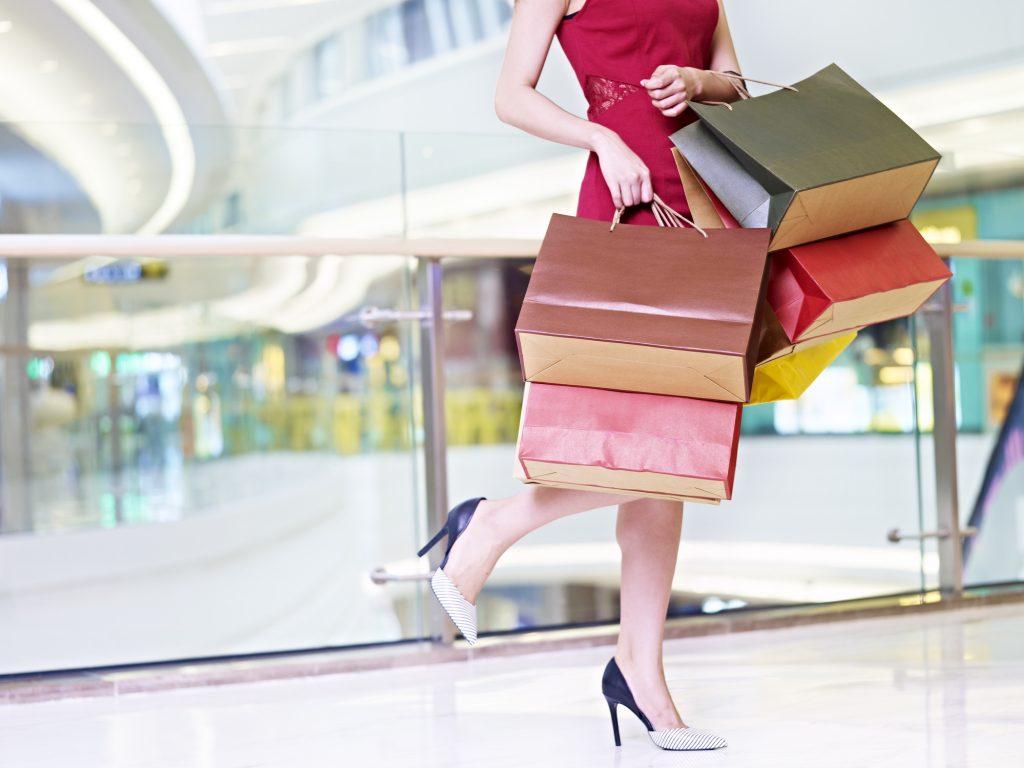 Smart Strategies on How to Stop Spending Money