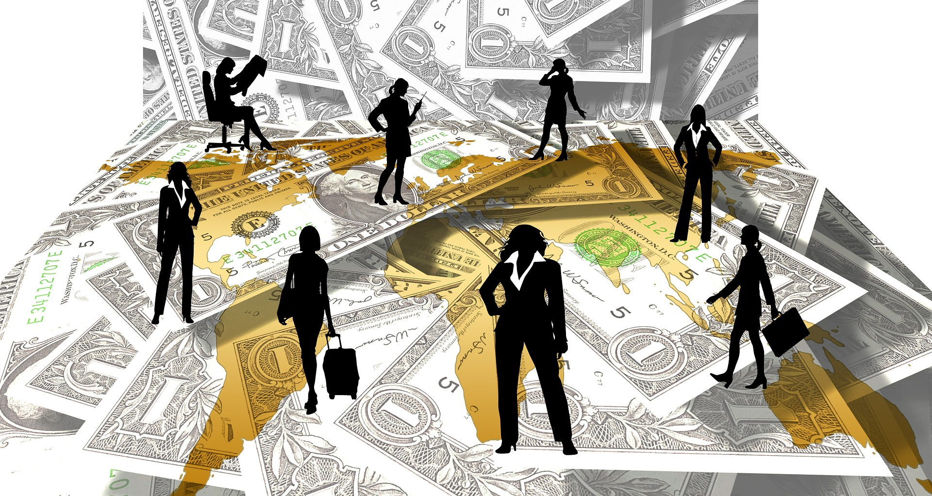 How Women Can Successfully Negotiate a Pay Raise